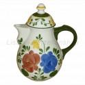 Villeroy & Boch Bauernblume Kaffeekanne 1,6 Liter, NEU