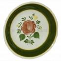 Villeroy & Boch Bauernblume Suppenteller 21,5 cm, NEU