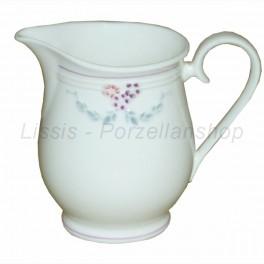 Villeroy & Boch Bel fiore Milchkännchen 0,3 Liter