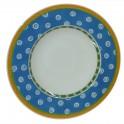 Villeroy & Boch Twist Clea Suppenteller 24,0 cm