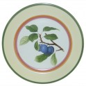 Villeroy & Boch French Country Speiseteller 26,5 cm