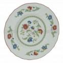 Villeroy & Boch Persia Brotteller 15,5 cm