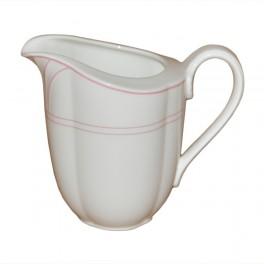 Villeroy & Boch Palatino Milchkännchen 0,2 Liter