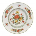 Villeroy & Boch Summerday Suppenteller 24 cm