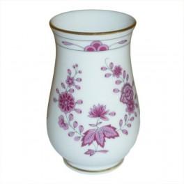 Hutschenreuther Linderhof Vase