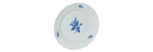 Sanssouci Blaue Rose